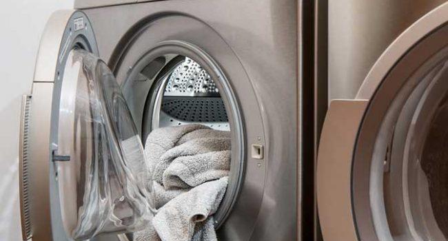 Europart Den Bosch - Wasmachine en wasdroger reparatie